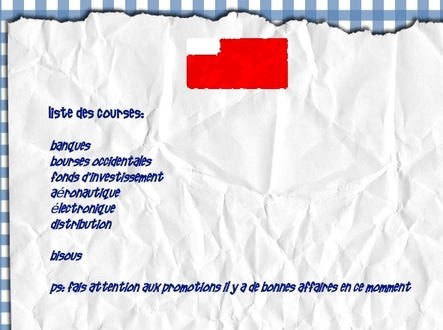 Liste_courses_2
