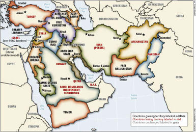 New_middle_east_map_2
