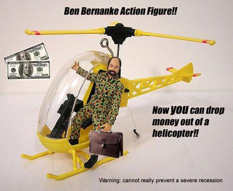 Bernankehelicopter_2