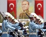 Armee_turque_3