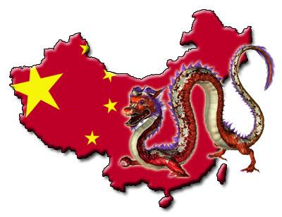 China_rising