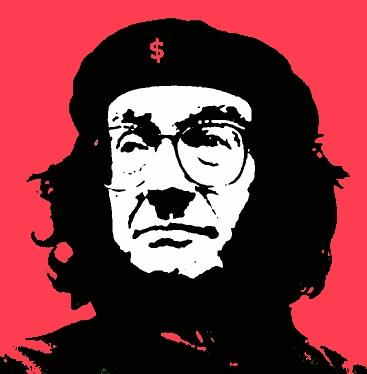 Greenspan_revolution1