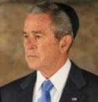 Bush_kip
