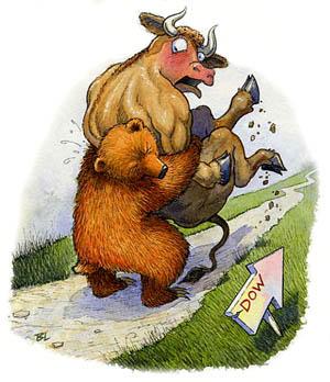 Bear_bull
