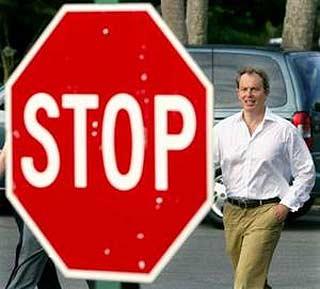 Uh_blair_stop_g8