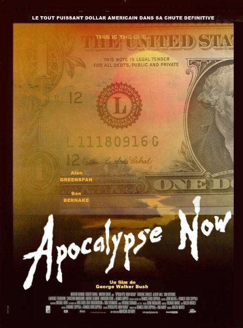Dollar_apocalypse
