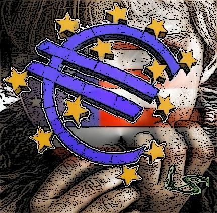 Euro_dollar_la_peur_3