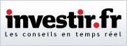 Logo_investir