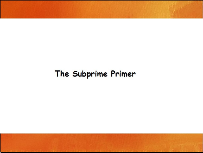 Subprimer_2