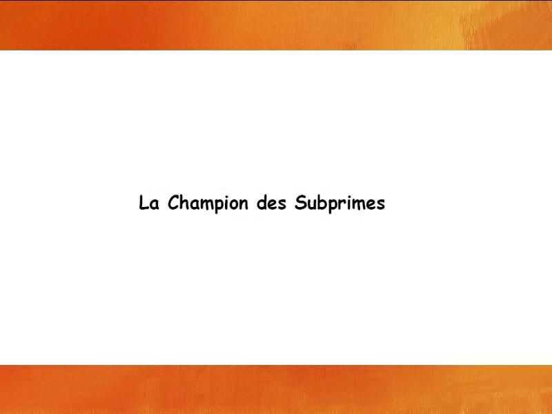 Sub_gaulois